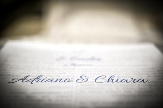 A&Cista-10