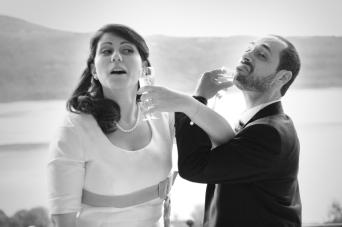 Matrimonio Miriam&Simone (202)