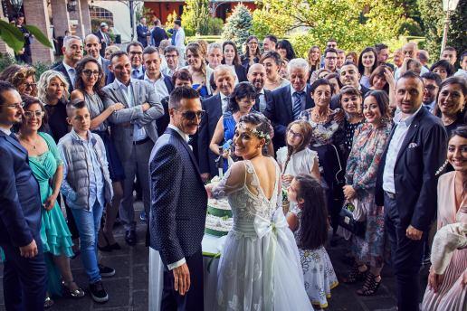 Ramona&Alessandro (2145)