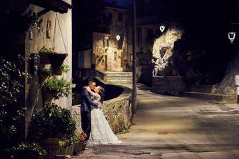 Ramona&Alessandro (2640)