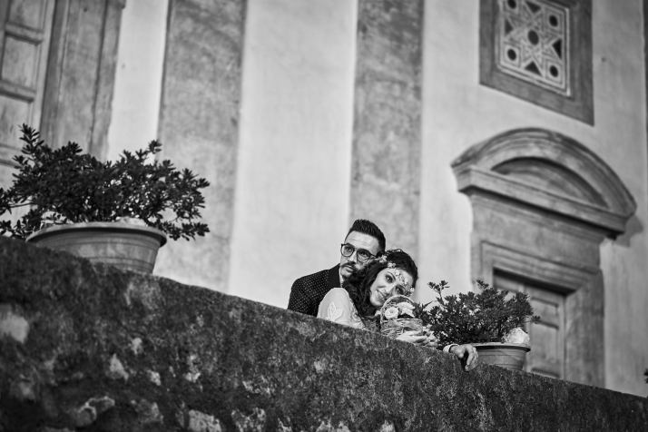 Ramona&Alessandro (2689)