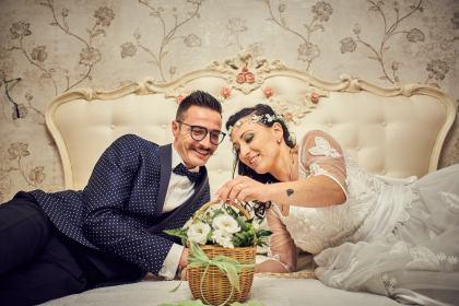 Ramona&Alessandro (2832)