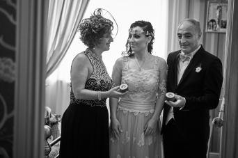 Ramona&Alessandro (593)