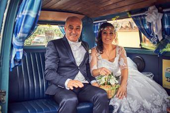 Ramona&Alessandro (695)